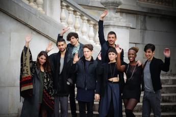Sanremo, scelte le 6 Nuove Proposte: c'è anche Ermal Meta, fuori Guasti