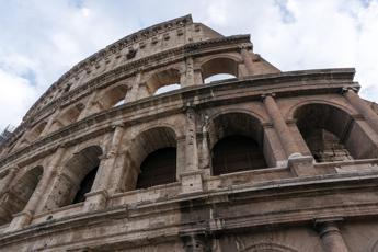 Registrate i clienti, la raccomandazione della Questura di Roma agli hotel