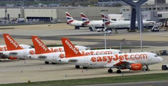 EasyJet cancella voli su Sharm el-Sheikh fino al 6 gennaio