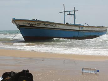 Tragedia migranti nel mar Egeo: 11 morti, cinque sono bambini