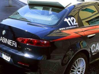 Litiga con un altro automobilista, 42enne muore dopo un malore