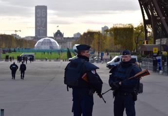 Da Ue sì unanime alla richiesta di assistenza della Francia