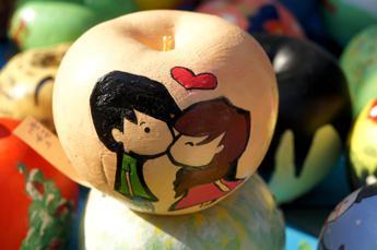 Crisi di coppia: 10 consigli per evitarla