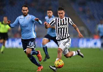 Calciomercato Juventus, il Real Madrid vuole Dybala: nella trattativa spunta Morata