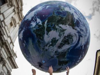 Flessibilità, diversità e progressione alla base di accordo sul clima