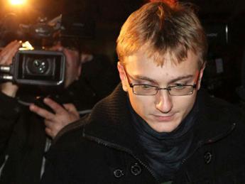 Omicidio Garlasco, domani l'ultimo verdetto. Stasi rischia il carcere