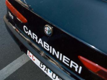 'Ndrangheta, 36 arresti tra Reggio Calabria, Roma, Verbania e Vibo Valentia