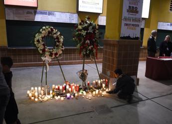 Strage in California, killer in contatto con diversi terroristi
