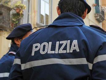 Perquisizioni a militanti dell'associazione 'Veneto Fronte Skinheads'