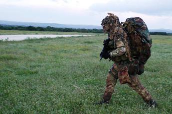 Il Natale 'operativo' dei militari italiani in missione nel mondo /Video
