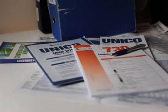 Fisco, 9 milioni di cartelle in arrivo: maxi rottamazione o ecatombe