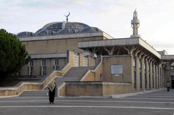 Fase 2, la Grande Moschea di Roma resterà chiusa
