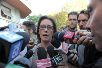 Caso Cucchi, la sorella Ilaria: Avremo un processo per omicidio