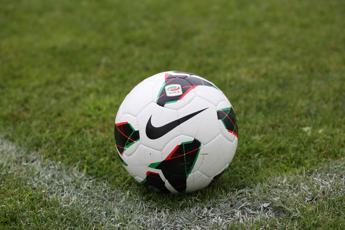 Como, provocano disordini in campo: due tifosi colpiti da Daspo