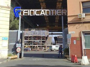 Fincantieri to build two more cruise ships for US group