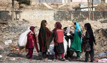 WFP hails China's $1mn aid to Afghan, Iraqi refugees in Iran