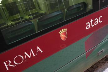Rally di Roma, bus deviati e strade chiuse