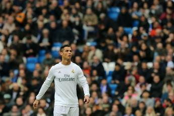 Cristiano Ronaldo: Non ho rimpianti e vado a letto con la coscienza pulita