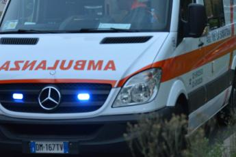 Como, bimbo di 4 mesi muore dopo essere stato dimesso dal Pronto soccorso dell'ospedale