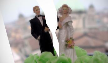 Cavilli e documenti per sciogliere un matrimonio cattolico