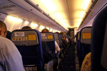 Ryanair: voli gratis in arrivo. Ecco come sarà possibile