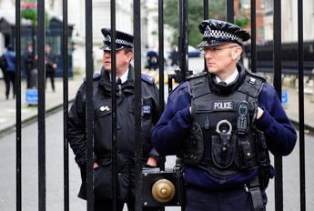 Gb, servizi segreti: Probabili attacchi terroristici nel Paese