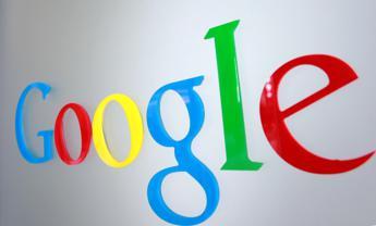 Google, dalla Guardia di Finanza contestazione da 300 mln per società irlandese