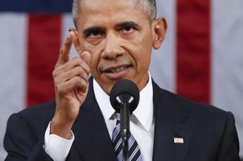 Mailgate, Obama contro l'Fbi: Inchieste siano fondate su certezze non su illazioni