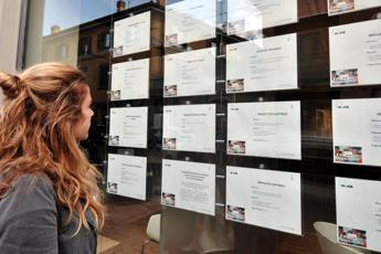 Lavoro, 6 contratti fissi su 10 favoriti da incentivi nel 2015