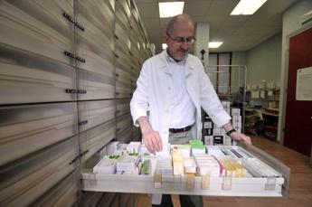 Farmaci contro malanni invernali, più gettonati i 'classici' e vitamina C