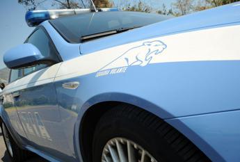 Police arrest 16 Calabrian mafia suspects