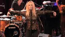 "Patty Pravo: ""Per i 50 anni di carriera mi regalo Sanremo, un disco e forse uno show tv"" /Video"