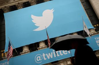 Twitter cambia ancora