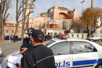 Turchia, polizia recupera a Istanbul un Picasso rubato
