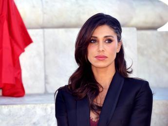 Belen e l'imitazione di Virginia Raffaele: Ci vorrebbe più rispetto per chi ti ha reso popolare