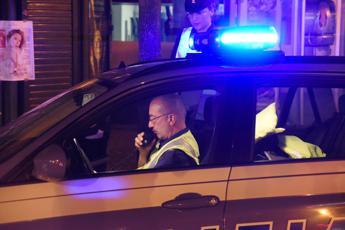 Auto di banditi contromano su Passante Mestre, muore una donna