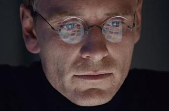 Da 'Steve Jobs' al debutto dei The Pills, ecco le novità in sala /Video