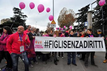 Renzi per ora resta su no a stralcio stepchild, ma ansia per voto finale ddl Cirinnà