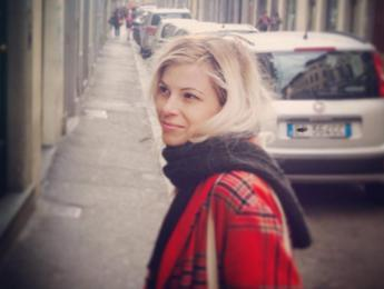 Police probe American woman's murder in Florence