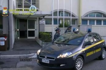 Chiusa inchiesta sul Cesena Calcio, frode fiscale da 11 mln /Video