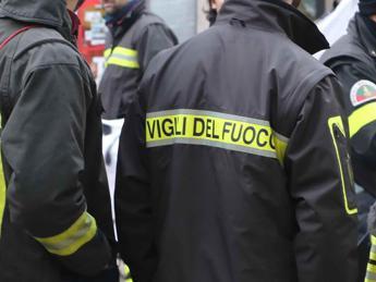 Ancona, uomo morto in una villetta: forse ucciso da monossido di carbonio