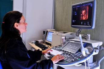 Morti di parto. Per Iss 50 decessi materni l'anno in Italia