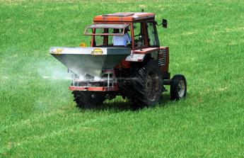 Pesticidi nelle acque, rischi ancora sconosciuti