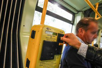 Bus e metro, in arrivo 'sconti' per pendolari