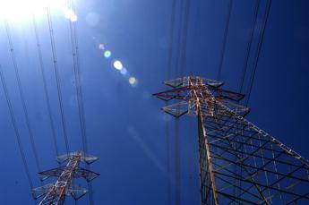 Eni: Chiudere gap energetico tra Nord e Sud del mondo