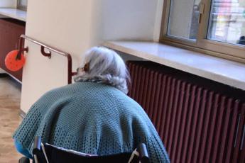 Buona memoria nonostante l'Alzheimer, il mistero dei 'super anziani'