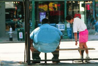 Obesità, malattia ancora trascurata in Italia