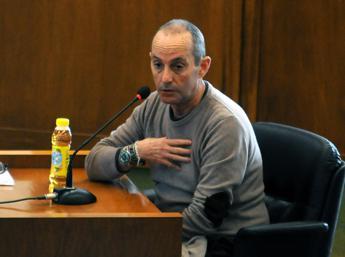 Malore per Ciancimino, sospesa l'udienza del processo su trattativa Stato-mafia
