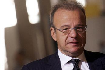 Rotondi: La Dc manderebbe il dissidente Di Battista al governo