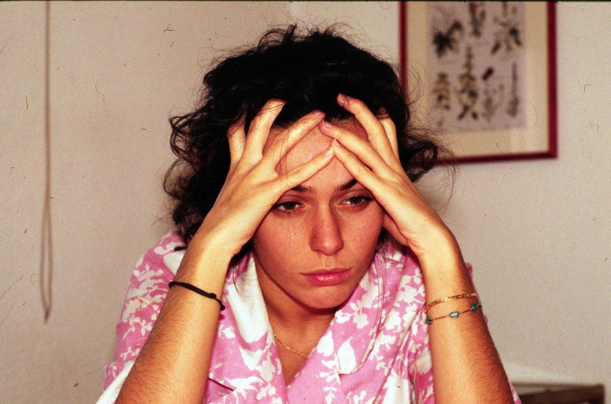 #ildirittodipassareintesta, campagna Teva sull'emicrania